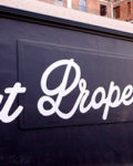 Cape Town Signwriting
