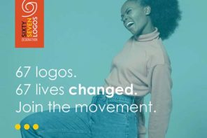 CWDi Calls On Designers And Small Businesses To Participate In The Annual 67 Logos Designathon