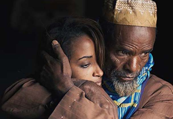 Durban International Film Festival Announces Documentaries in Competition for its 40th edition