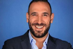 Jonathan Deeb Resigns as joint CCO of FCB Joburg