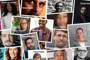 Durban International Film Festival announces Jury for it 40th Edition