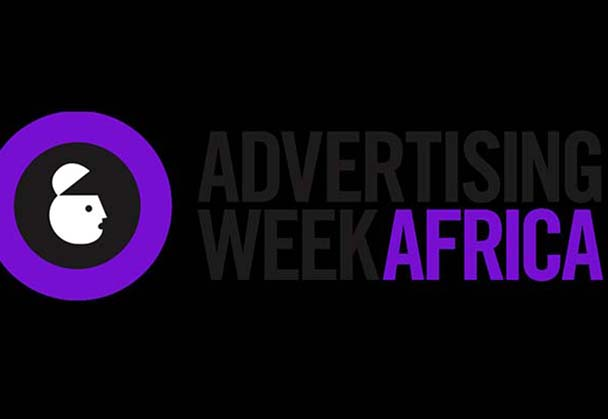Johannesburg, soon to host first-ever Advertising Week Africa