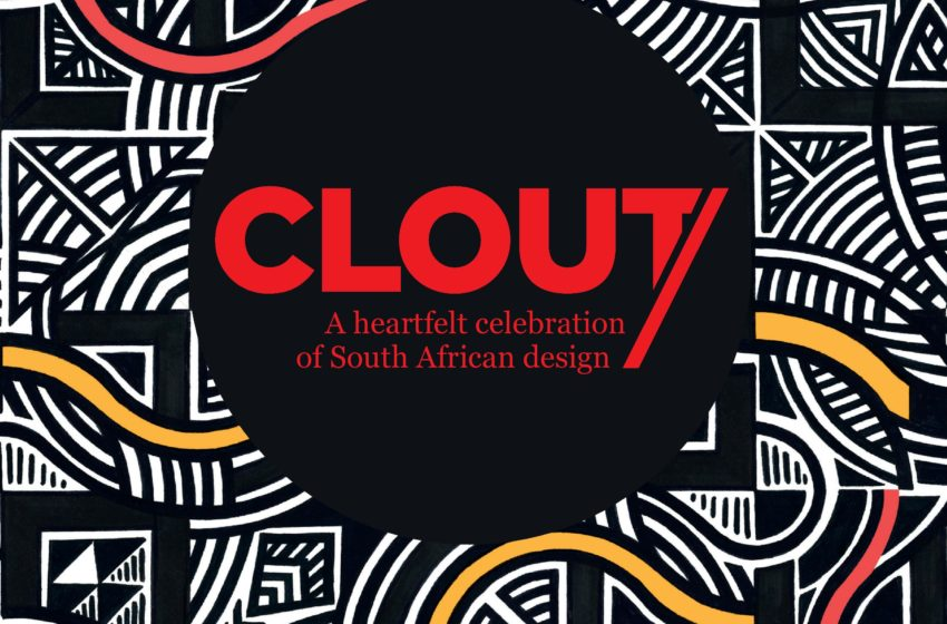 South African Design Programme Garners Global Recognition