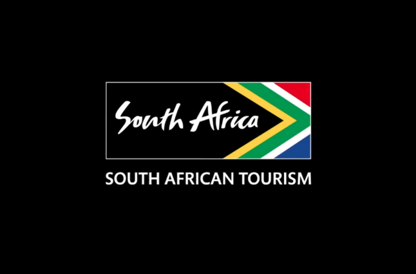 MetropolitanRepublic Produces Industry Acclaimed Campaign for SA Tourism Under Lockdown