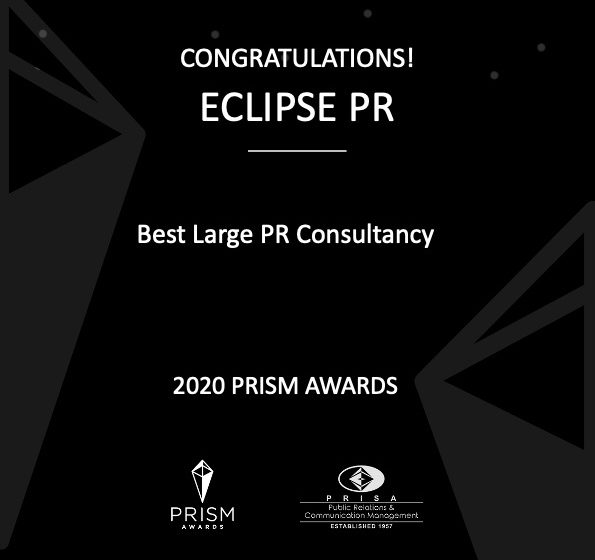 Eclipse Communications Launches Two New Business Units