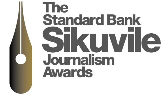 All The Standard Bank Sikuvile Journalism Award 2020 Winners