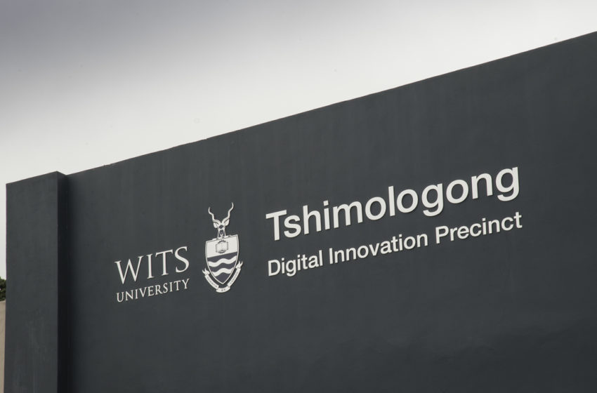 Tshimologong To Help Grow Female-owned Tech businesses