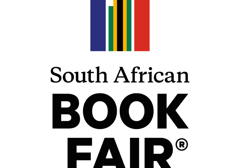 Bold Pan African Collaboration At The 2020 Virtual South African Book Fair
