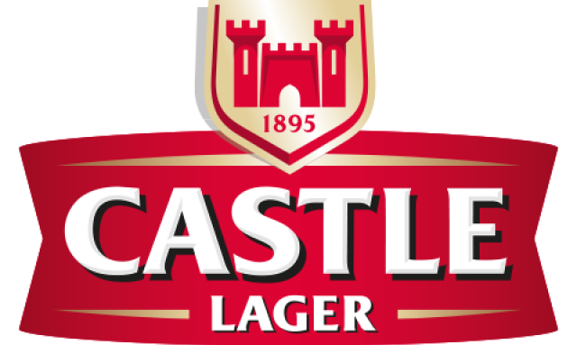 Castle Lager Celebrates Its Homegrown Heritage With A Brand-New Look!