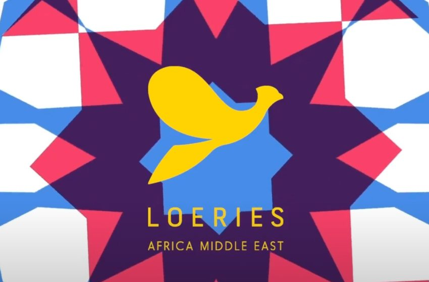 Get Ready For Loeries Creative Week