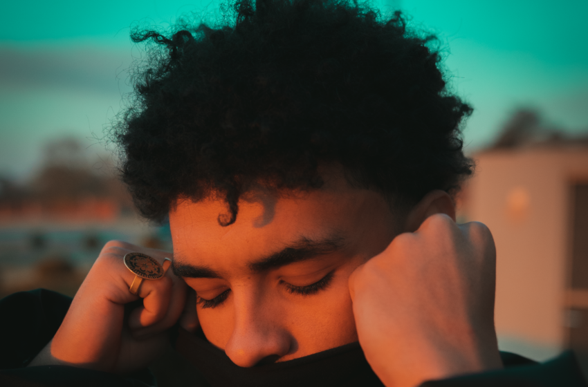 Shane Eagle Premieres Visual Album Xenergy: The Final Saga Exclusively On Apple Music