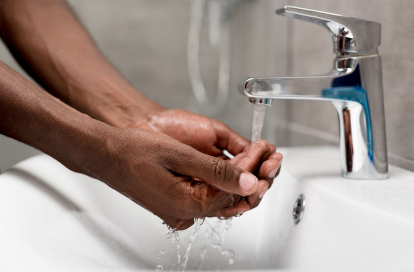 Hack Or Hoax: Separating Handwashing Fact From Fiction