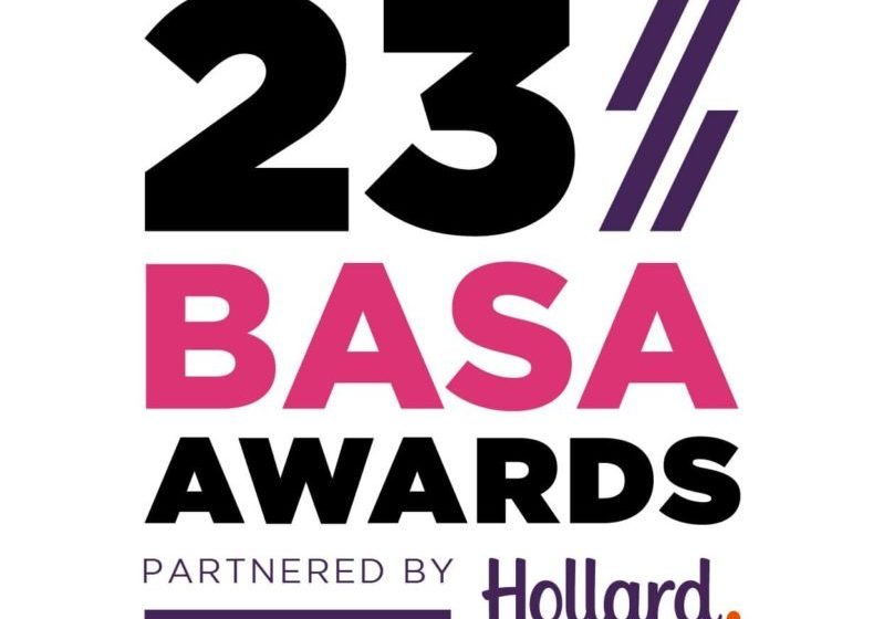 Karabo Poppy, Nandos and Education Africa Named As Finalists For This Year's BASA Awards