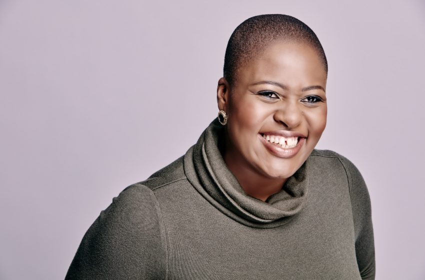 Careers Magazine Appoints Gugulethu Mhlungu As New Editor