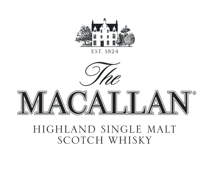 Avatar Cape Town Toasts To The Macallan And Famous Grouse Win