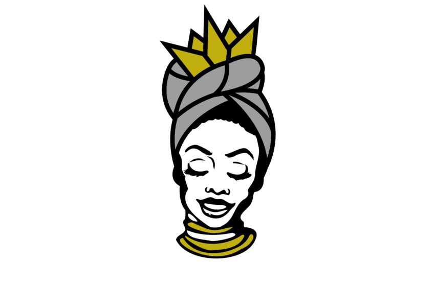 16 Artists, 16 Crowns, 16 Days of Activism