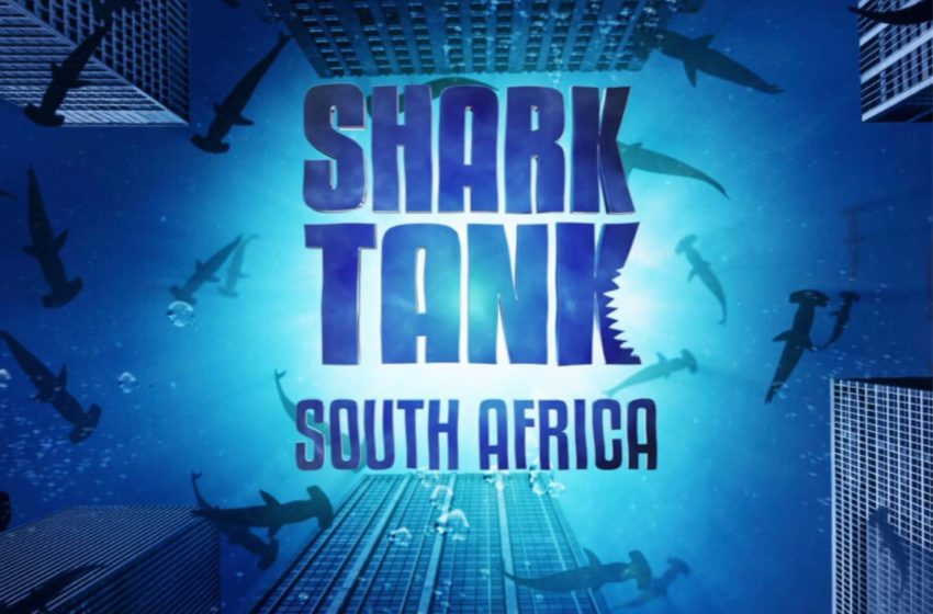 Shark Tank South Africa Set To Return To SA TV Screens