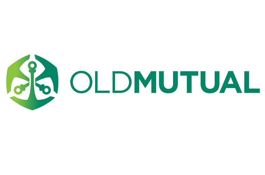 Old Mutual Appoints Avatar And Mortimer Harvey