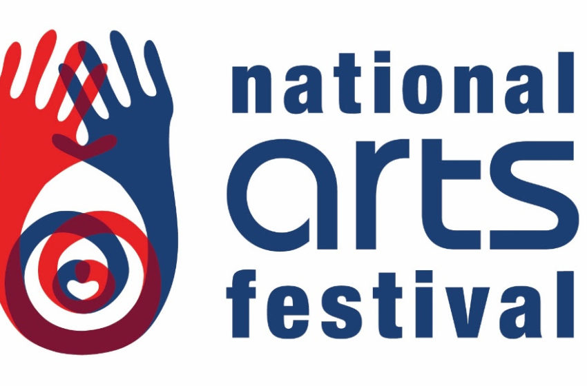 National Arts Festival Calls On Fringe Artists To Get Creative For The 2021 Festival