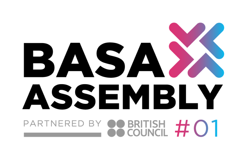Thought leaders headline BASA ASSEMBLY