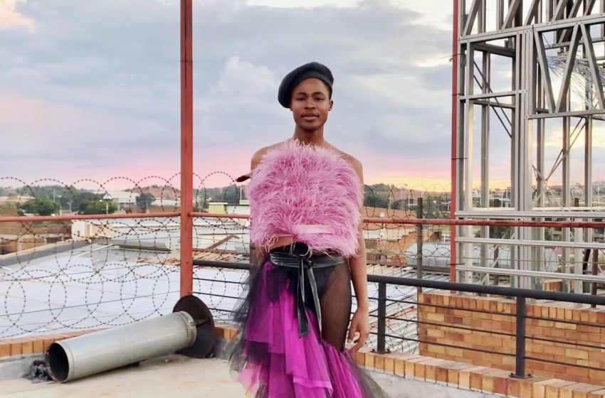 Roll out the red carpet for these Vogue Nights Jozi looks!