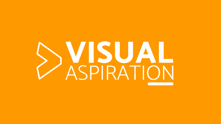 VISUAL ASPIRATION EXPANDS TO DURBAN TO FOCUS ON BUSINESSES AFFECTED BY COVID-19