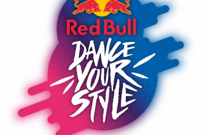 THE WORLD'S BIGGEST STREET DANCE COMPETITION COMES TO SOUTH AFRICA