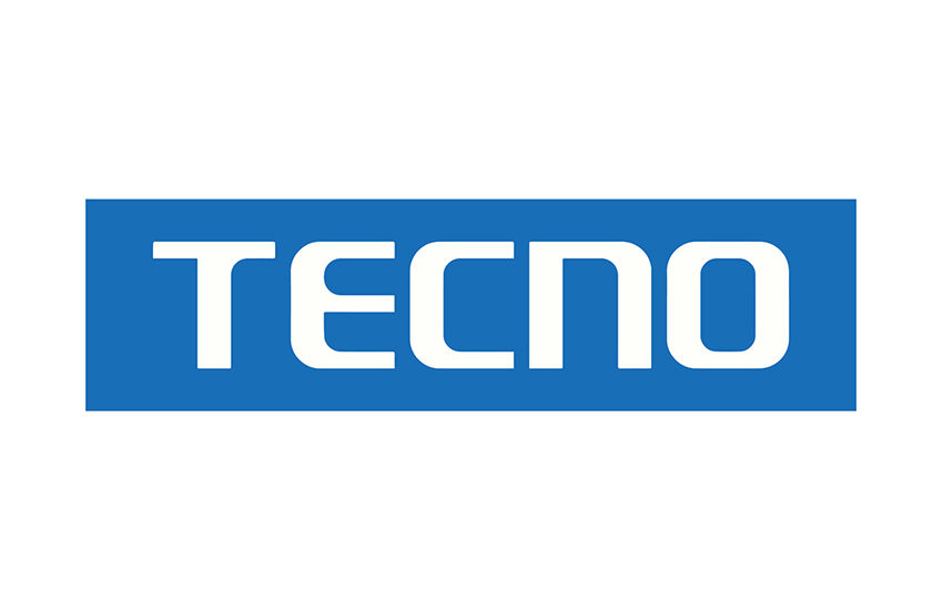 TECNO Appoints Avatar Cape Town as its Global Brand Campaign Agency