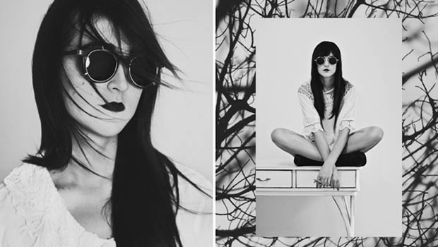 Showcase: Photography student Amy Scheepers