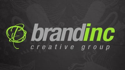 PRESS RELEASE: Brand inc two-time nominee for 2012 Sports Industry Awards