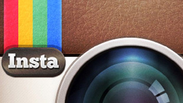 Is Instagram killing Photography ?