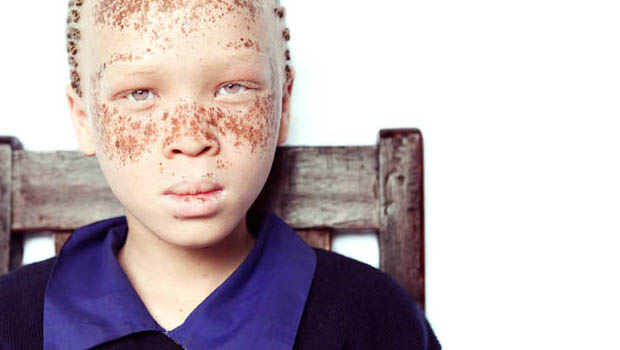 Photography through the eyes of blind & visually impaired children-Jonathan May
