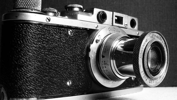 Who owns the copyright for your photography? What you should know