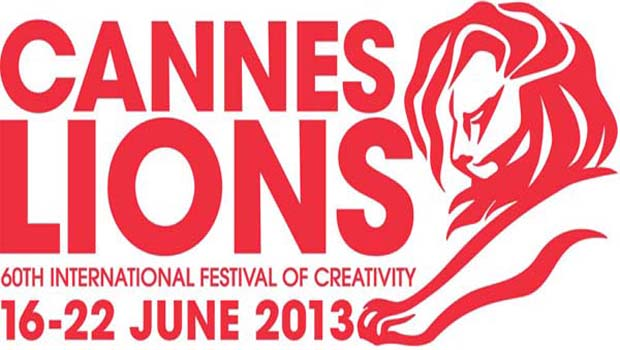 CANNES LIONS LAUNCHES NEW LIONS LIVE INITIATIVE
