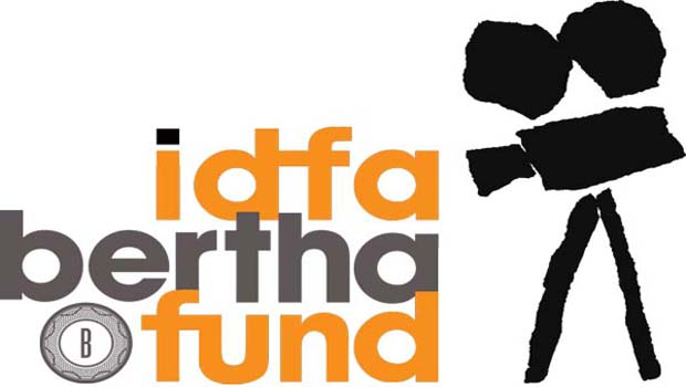 Call for entries: Encounters with IDFA Bertha Fund