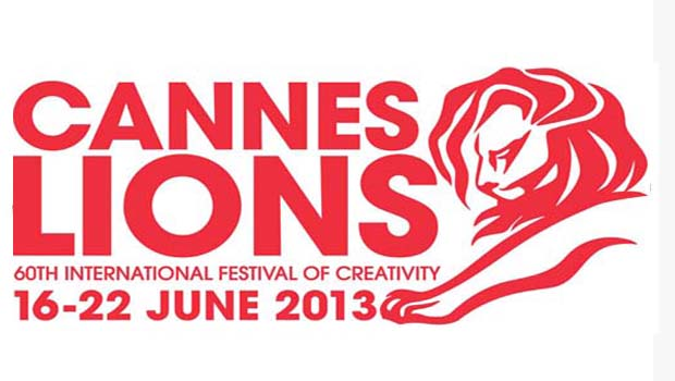 CINEMARK AND SOUTH AFRICAN JUDGES SET TO ADD LOCAL FLAVOUR TO THE 60TH CANNES AWARDS