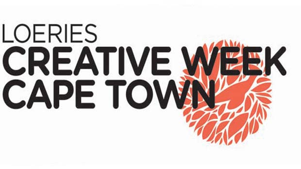 Saturday Night on Long – Plan Your Loeries Creative Week Now