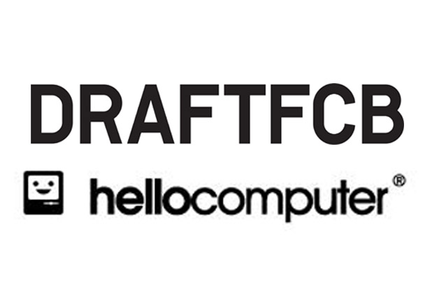 Draftfcb, Hellocomputer Fly High At The Loerie Awards