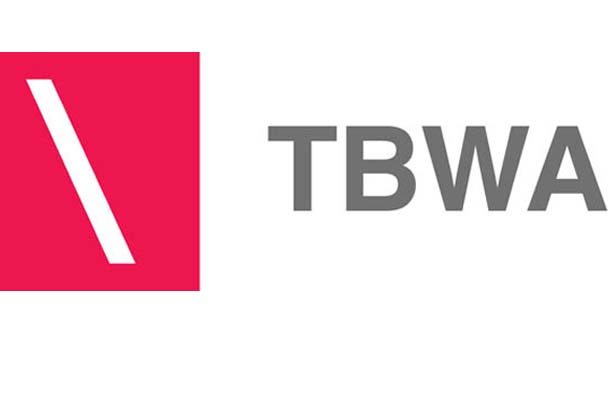 TBWA\South Africa Takes Majority Stake in Openco
