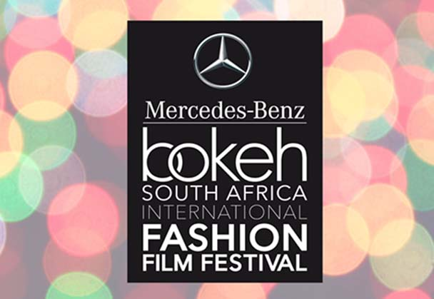 Mercedes-Benz Bokeh Fashion Film Festival