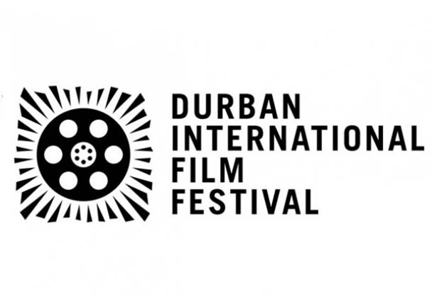 FULL PROGRAMME ANNOUNCED FOR 35th DURBAN INTERNATIONAL FILM FESTIVAL 17-27 JULY 2013