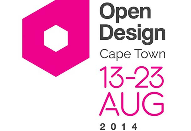 Design Matters In Cape Town