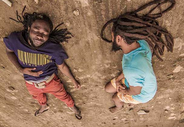 DIFF 2014 TO FEATURE A FEAST OF AFRICAN AND SOUTH AFRICAN FILMS