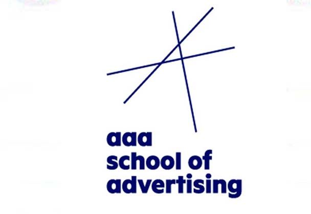 AAA School offers free tuition in exchange for brilliant ideas