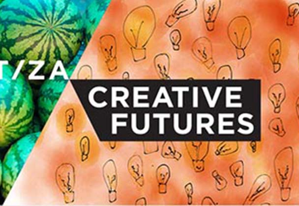 British Council Connect ZA announces creative innovators to take part in Creative Futures gathering