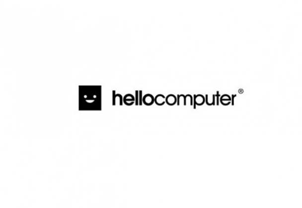 Hellocomputer Named Adfocus Digital Agency of the Year