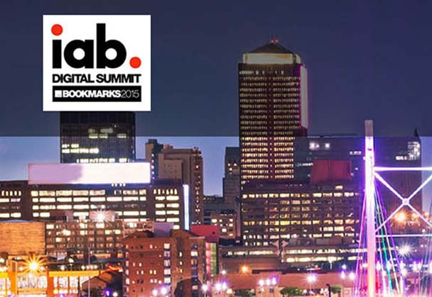International speaker line up announced for IAB Digital Summit in association with BBC.com