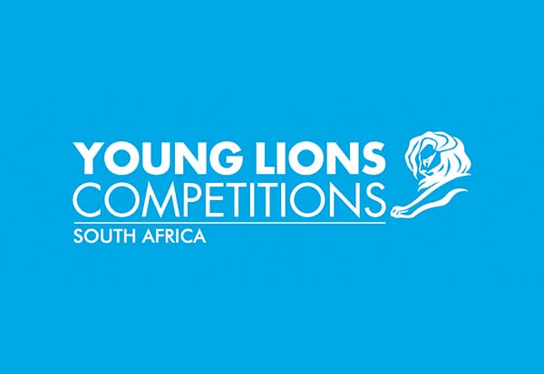 Winners of the 2015 Young Lions Competition announced