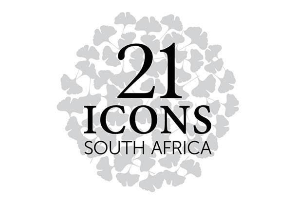 21 ICONS South Africa launches a new generation of icons for Season III: The Future of a Nation