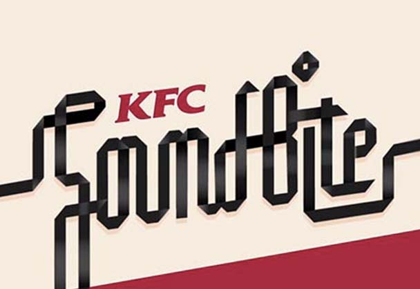 Gloo@Ogilvy wins coveted Grand Prix for KFC Music Concept